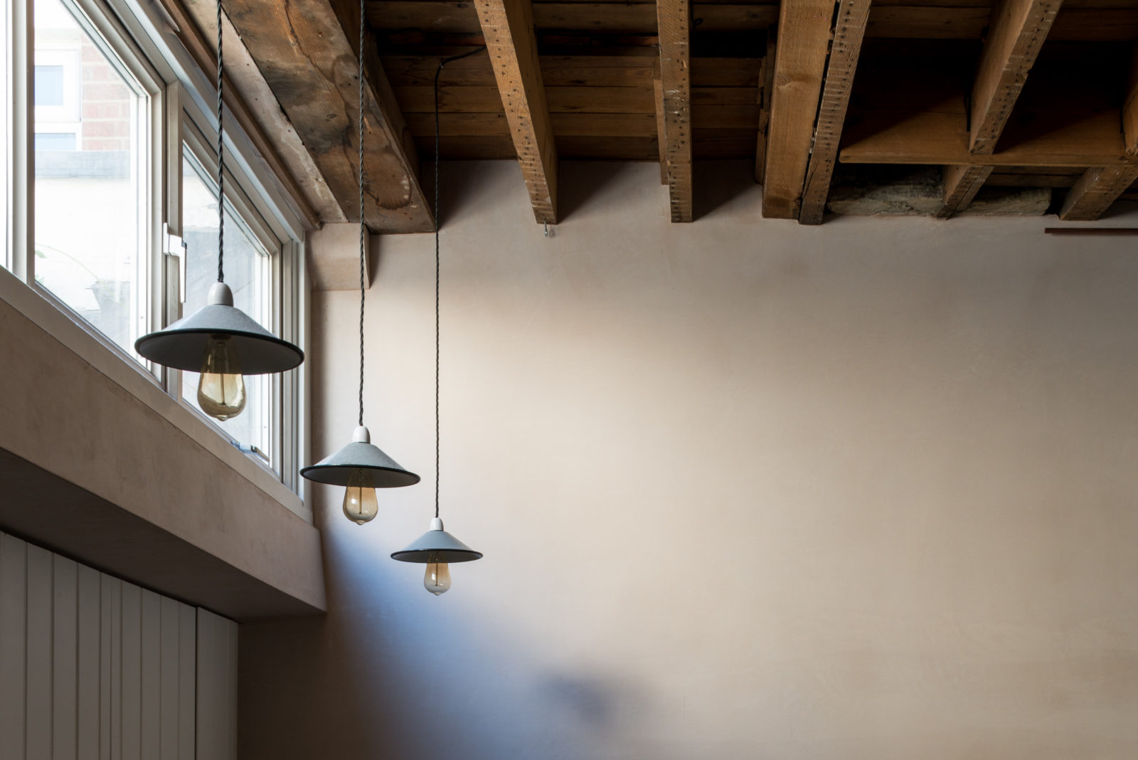 For Sale: St Petersburgh Mews, London W2 | The Modern House