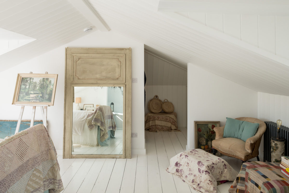 For Sale: St Petersburgh Mews, London W2   The Modern House