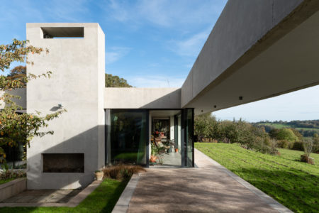 Design-led homes for sale in the UK | The Modern House