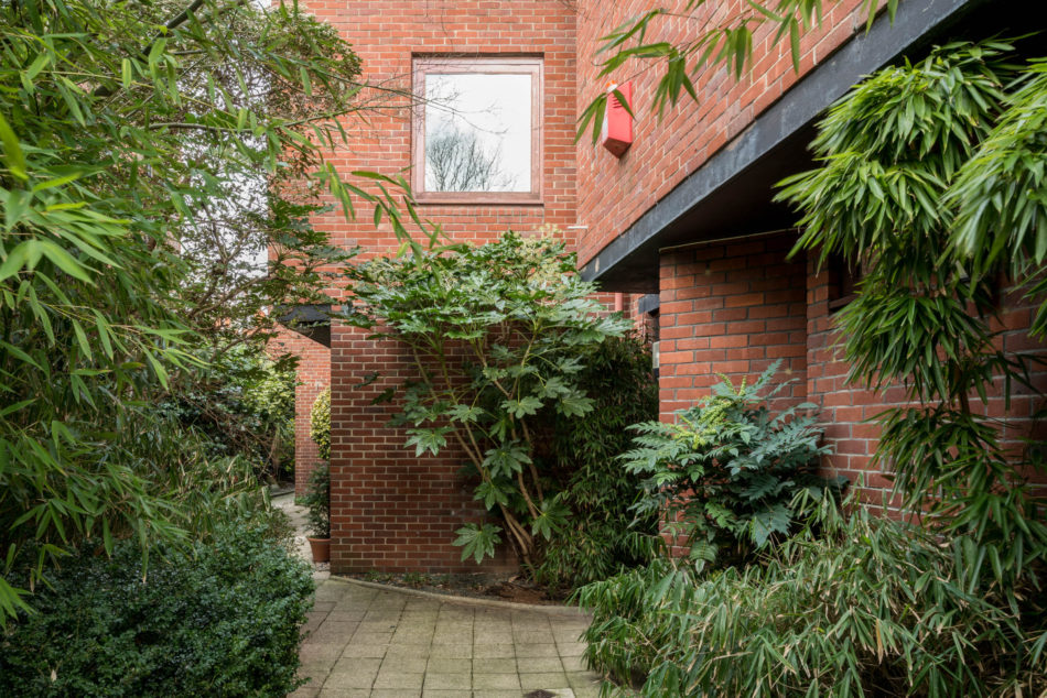 For Sale: Studio House, Woodland Gardens, London N10 | The