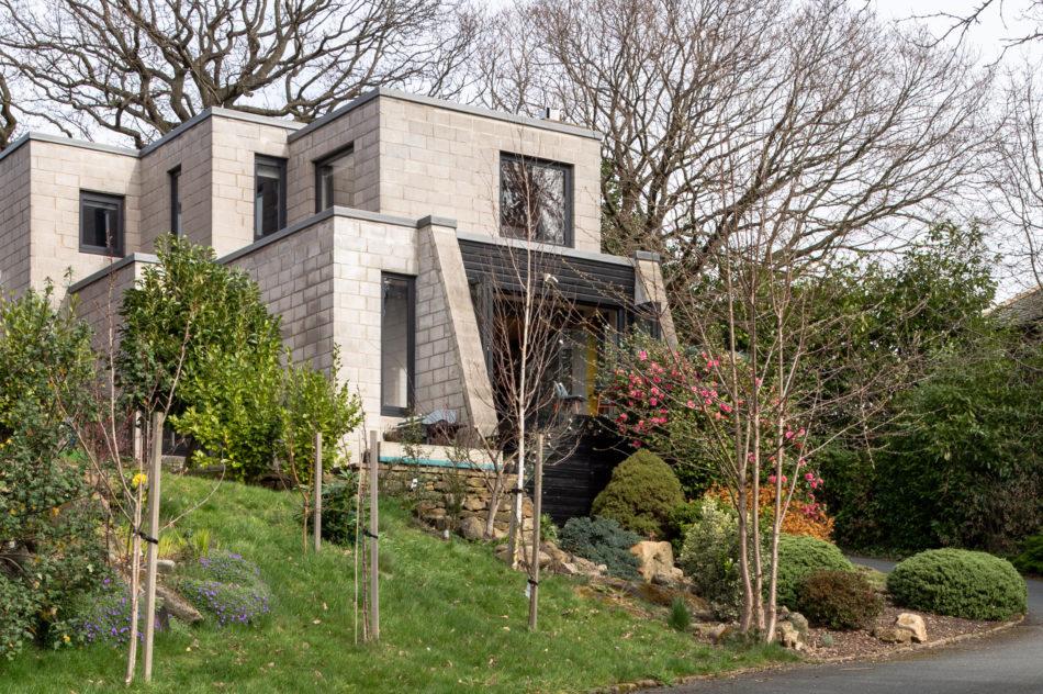For Sale Monkswood Kirkstall Leeds The Modern House