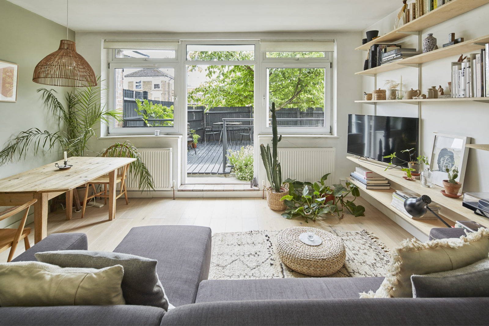 For Sale St German S Road London Se23 The Modern House