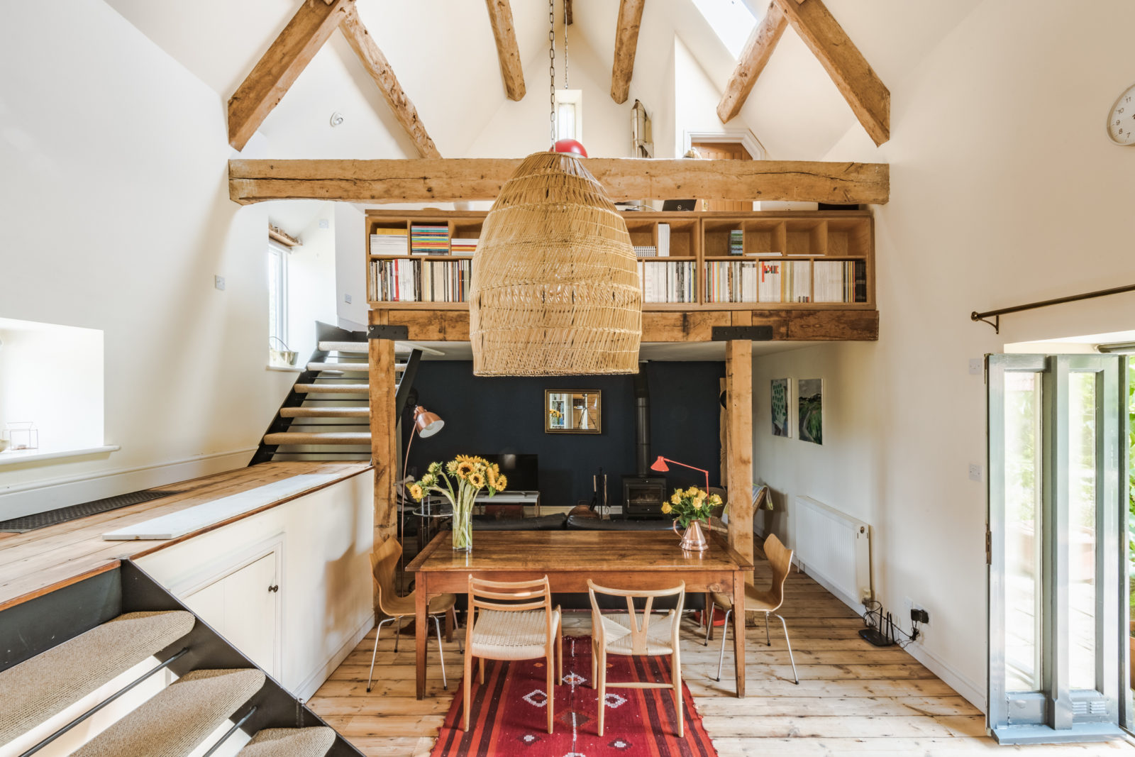 The Modern House | Selling the UK's most inspiring living spaces