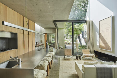 Homes For Sale With Beautiful Interiors The Modern House