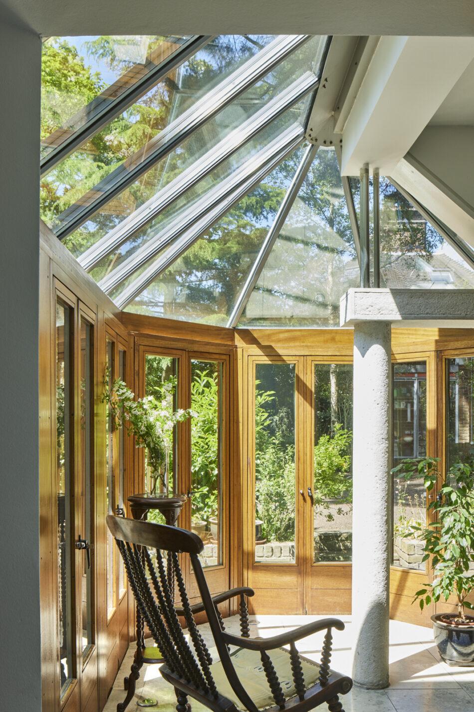Apex-Lodge-Fitzroy-Park-London-N6-14-950x1425.jpg
