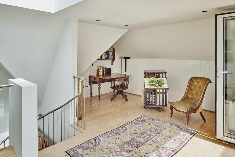 Apex-Lodge-Fitzroy-Park-London-N6-28-950x634.jpg