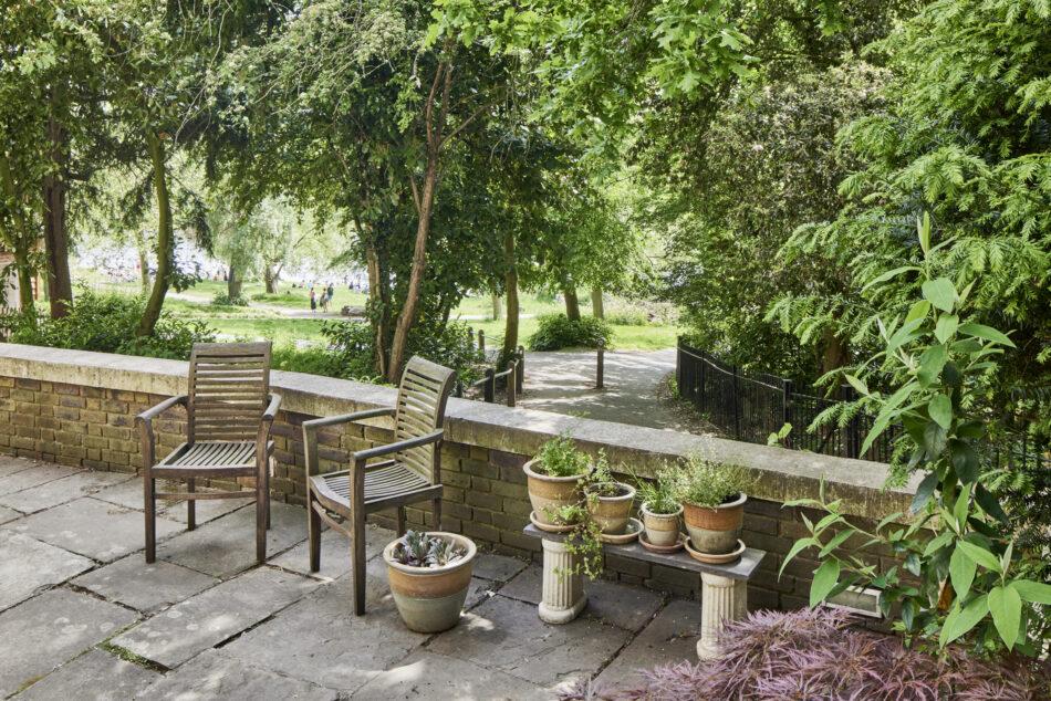 Apex-Lodge-Fitzroy-Park-London-N6-29-950x634.jpg