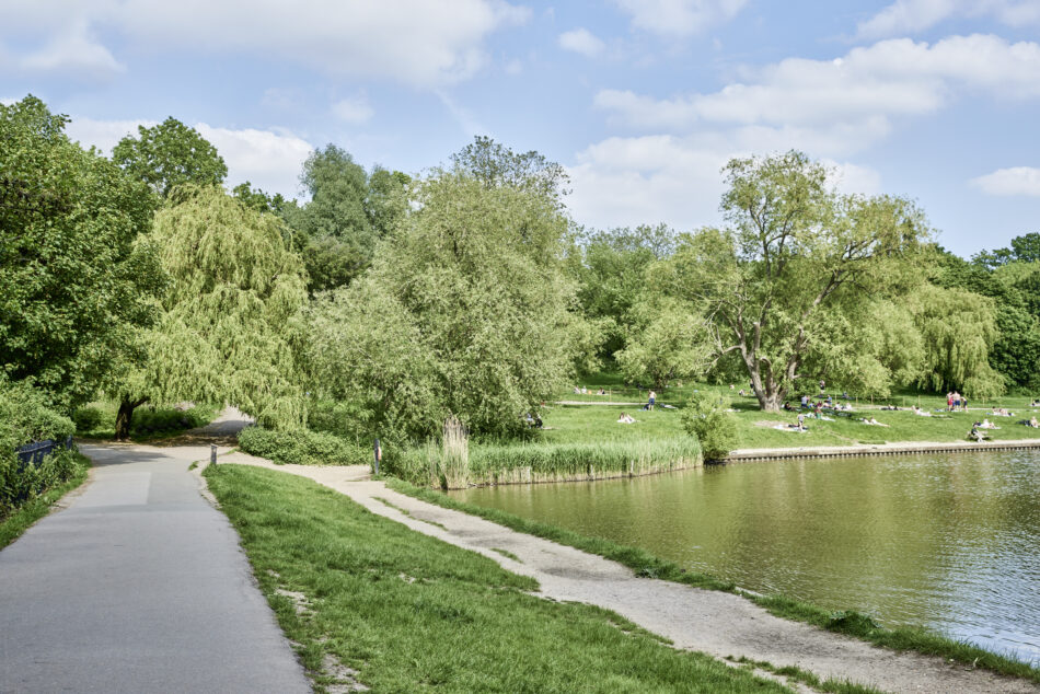 Apex-Lodge-Fitzroy-Park-London-N6-30-950x634.jpg