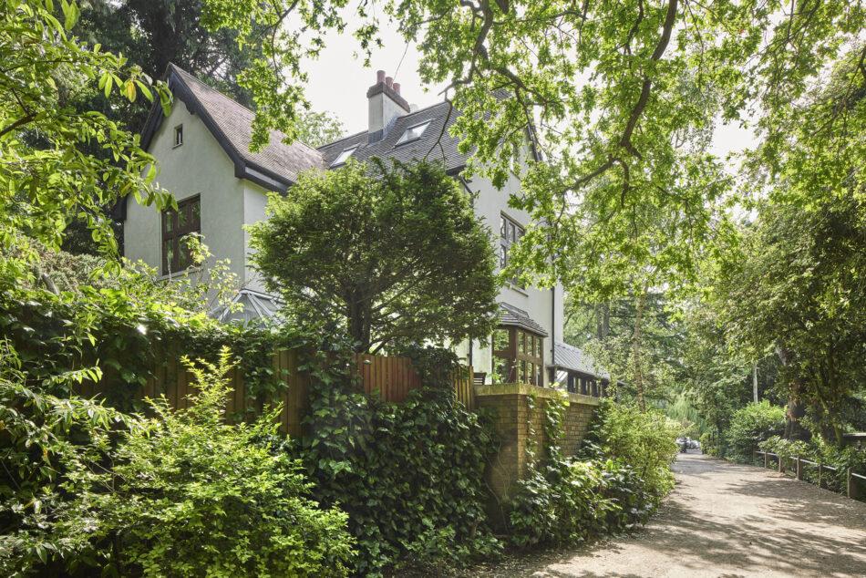 Apex-Lodge-Fitzroy-Park-London-N6-31-950x634.jpg