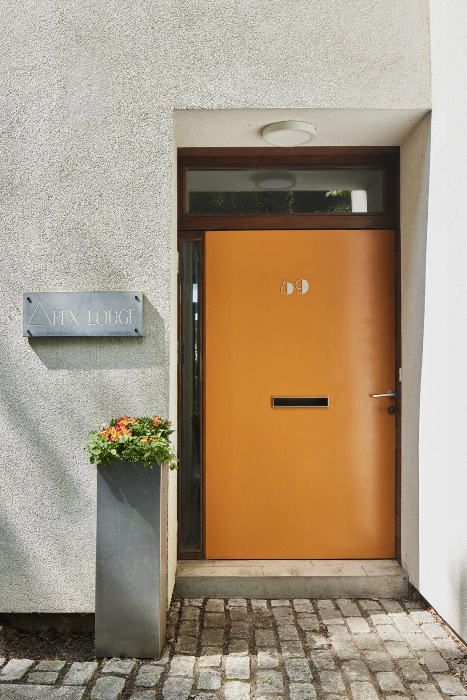 Apex-Lodge-Fitzroy-Park-London-N6-33-950x1425.jpg