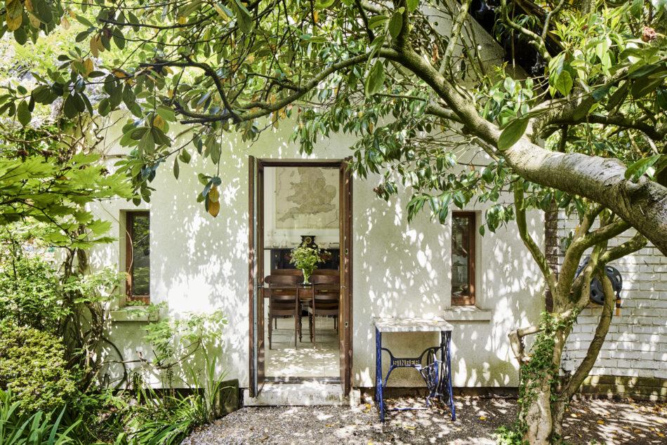 Apex-Lodge-Fitzroy-Park-London-N6-35-950x634.jpg