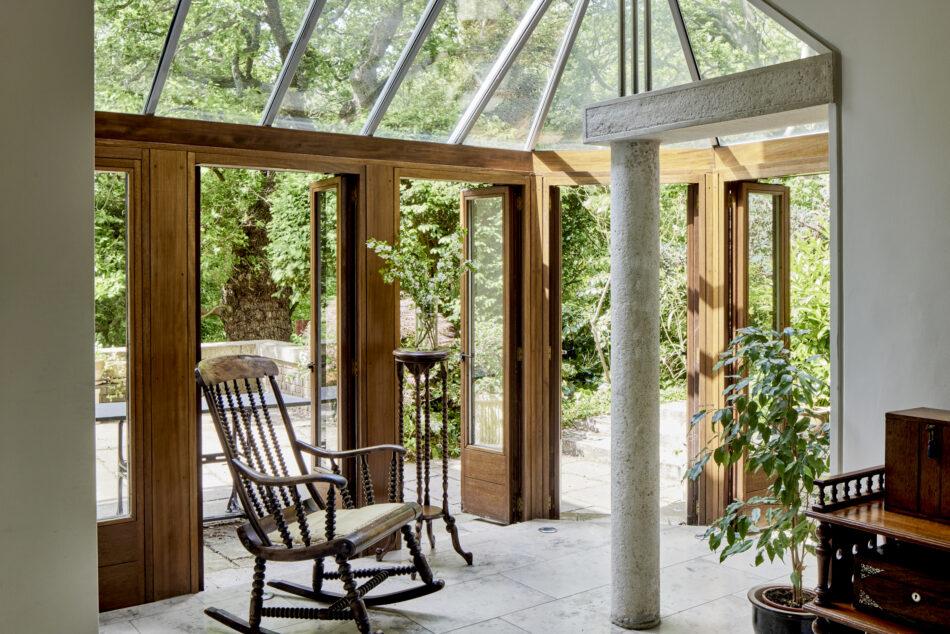 Apex-Lodge-Fitzroy-Park-London-N6-36-950x634.jpg