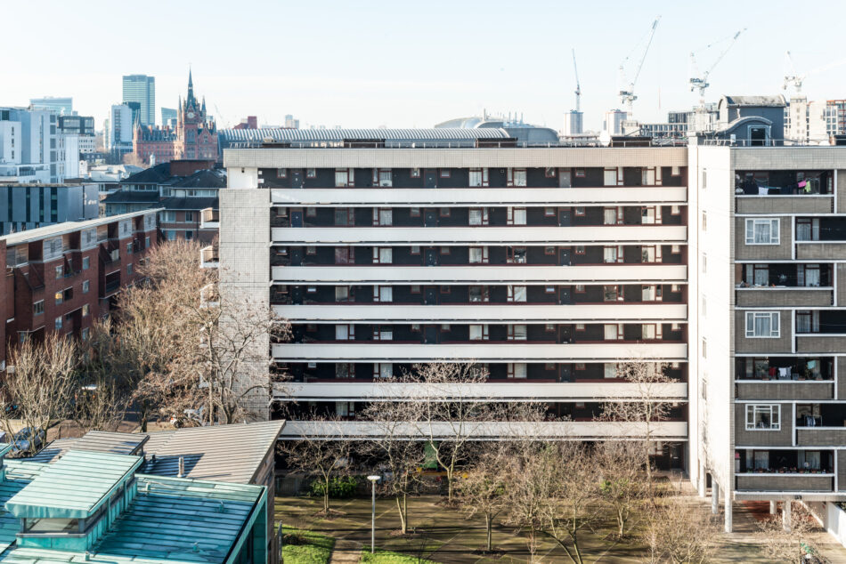 For Sale: Kendal House II, Collier Street, London N1 | The ...
